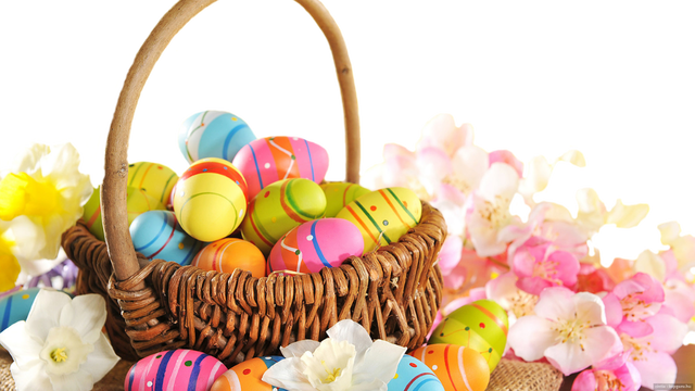Easter offers agriturismo casali del toppello easter offers negle Gallery