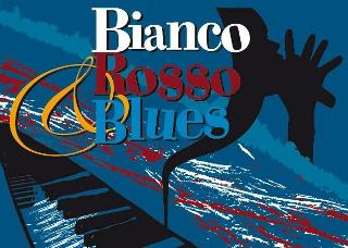 Bianco-Rosso-&-Blues