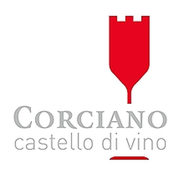 Corciano-Castello-di-Vino