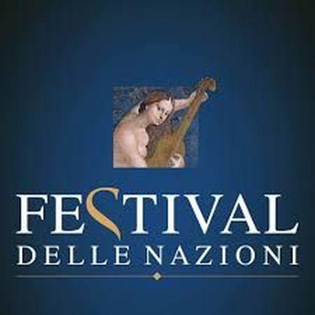 Festival-delle-Nazioni