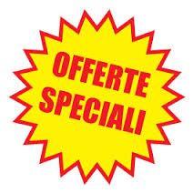 Summer-offers