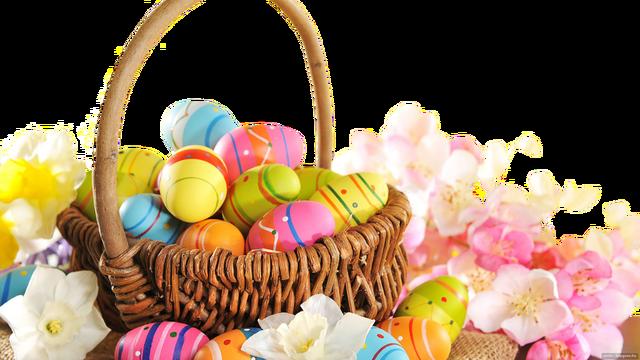 Ultima-disponibilità-per-Pasqua