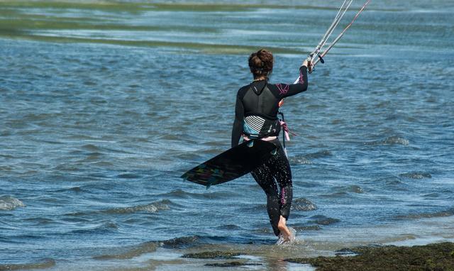 Wassersport-auf-dem-Trasimeno