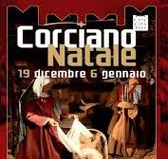 Weihnachten-in-Corciano